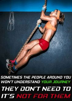 Inspiring things from CrossFit, bodybuilding,surfing, derby and general fitness. Crossfit Motivation, Motivation Boards, Crossfit Quotes, Daily Motivation, Crossfit Women, Crossfit Chicks, Sporty Girls, Gym Girls, Fitness Photography