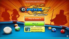 Online multiplayer flash games free