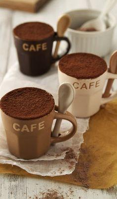 Ana Rosa #coffees