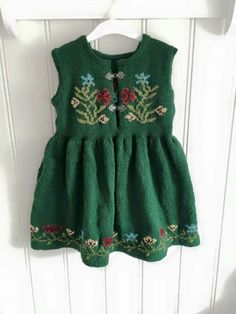 Going Out Of Business, Baby Knitting, Crochet, Kids Outfits, Fiber, Rompers, Costumes, Summer Dresses, Children