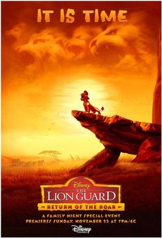 La guardia del león – Pelicula Completa Español Latino HD