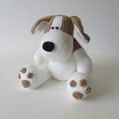 Spot_the_puppy_img_1141_small2