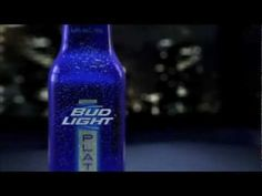 Watch the audi 2014 super bowl commercial doberhuahua superbowl watch the audi 2014 super bowl commercial doberhuahua superbowl ads pinterest audi watches and the ojays mozeypictures Choice Image