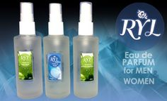 Beauty Clinic, Cleaning Supplies, Personal Care, Self Care, Cleaning Agent, Personal Hygiene