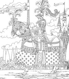 Online Coloring Pages, Cool Coloring Pages, Adult Coloring Pages, Coloring Sheets, Coloring Books, Doodle Coloring, Art Sketches, Drawings, Outlines