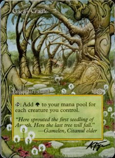 """Fan """"Alterists"""" Turn Magic: The Gathering Cards Into Amazing Art Mtg Altered Art, Play Therapy Techniques, Family Game Night, Family Games, Mtg Art, Singapore Math, Magic The Gathering Cards, Magic Cards, Card Tricks"""