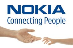 Nokia and the rumored upcoming devices