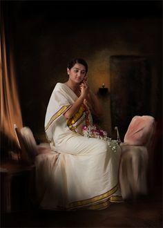 Study of paintings of India by taantoni.deviantart.com on @deviantART