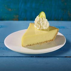 National Key Lime Pie Day takes us back to our roots in the beautiful Florida Keys. Officially celebrated on September 26th, and unofficially celebrated after every meal in Margaritaville, this wonderful holiday is a mid-week reminder to escape and enjoy a slice of this creamy, fluffy, and tangy iconic treat. To honor the holiday, we are …
