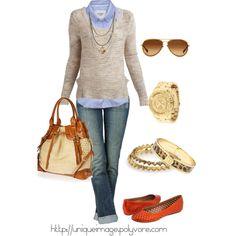 fall-fashion-trends-48