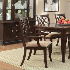Darby Home Co Kinsman Side Chair
