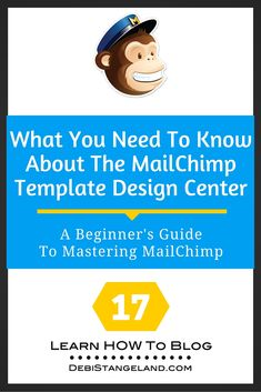 1000 images about mastering mailchimp on pinterest how to blog your email and email list. Black Bedroom Furniture Sets. Home Design Ideas