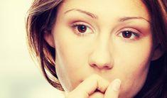 13 ting mentalt sterke mennesker ikke gj�r