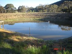 GOT A LEAK? No problem, Polymer Innovations can help. Seal that leaking #dam or #pond today with Water$ave Plug or Seepage. Go to: www.polymerinnovations.com.au NOW! #Water #Save #Earth #Soil #Eco #Agriculture #Horticulture #Viticulture #Farm #Crop #Drought