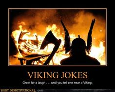 The people of Vikings were Norsemen, descended from the Danish and the Norwegian, who traveled in North European regions on their long ships with their swords. Ancient Art, Ancient Egypt, Ancient History, Quantum Foam, Pagan Beliefs, Free Gas, Demotivational Posters, Barbarian, Anthropology