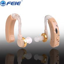 US $12.95 New Arrival Cheap Hearing Aid Best Sound Amplifier Micro Aparelho Auditivo BTE S-520 Deaf-aid Free Shipping Hot Selling. Aliexpress product