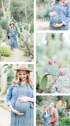 Garden, Stanford Palo Alto Maternity session in Blue dress Cactus Garden, Stanford Palo Alto Maternity session in Blue dress. Cactus Garden, Stanford Palo Alto Maternity session in Blue dress. Maternity Portraits, Maternity Photographer, Maternity Session, Maternity Pictures, Pregnancy Photos, Maternity Dress, Arizona Cactus, Spring Maternity, Family Outfits