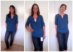 My Stitch Fix Likes; Try #StitchFix: http://stitchfix.com/sign_up?referrer_id=3147860