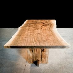 Dining Table I  by John Houshmand, 25% off