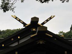 『猿田彦神社』の御祭神である「猿田彦大神」は天孫降臨の際、瓊瓊杵尊(ににぎのみこと)を高千穂に導いたことで有名です。