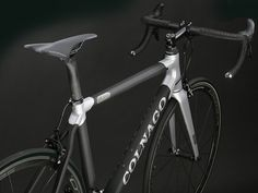 Colnago C60 Anniversary Edition limitée