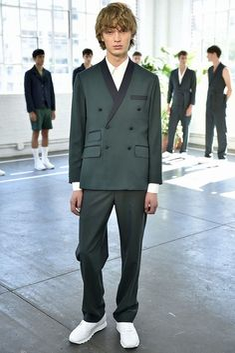 Carlos-Campos-Spring-Summer-2016-Collection-New-York-Fashion-Week-002