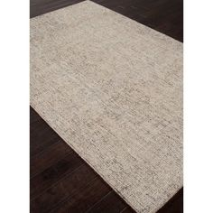 Jaipur Rugs Britta Oland Indoor Area Rug Candied Ginger - RUG113966