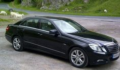 Elite Travel Services comes top for professionalism, smartness and guaranteed 'on time' arrivals. :-  #Chauffeur_Airport_Transfer_Somerset #Airport_Transfers_Dorset #Airport_Cars_In_Sherborne