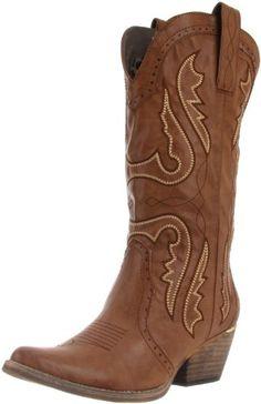 1000  images about Best Women's Cowboy Boots 2016 on Pinterest ...