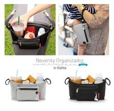 Lo mejor para viajar con niños en coche. Productos prácticos originales y de calidad. By SkipHop
