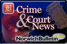 Police: Knife-wielding man robbed Jewett City store of $500 - State police are searching for the man who robbed a Jewett City convenience store clerk at knifepoint early Tuesday morning. Read more: http://www.norwichbulletin.com/article/20140401/NEWS/140409982 #CT #JewettCity #Connecticut