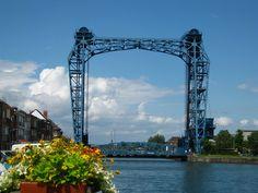 State of the art bridges