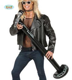 Puhallettava+Mikrofoni+ja+teline Karaoke, Fancy Dress Props, Star Wars Shop, Queen Freddie Mercury, Madrid Barcelona, Punk, Funko Pop Vinyl, Marvel Dc Comics, Music