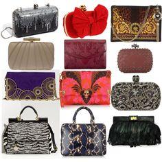Sd Bags