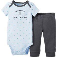 Kite Baby Boys Stripy Turtle Bodysuit Short Sleeve Vest