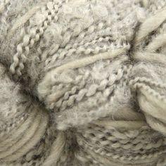 Feza Alp Virgin Yarn: Feza Alp Virgin Knitting Yarn at Webs