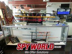spystoremiami.com/great-mobile-app-design-miami-coral-gables/ … …  #google #pinterest #linkedin #facebook #binoculars #intagram #twitter  #florida #fl #coralgables #seo #spycam #spysoftware #spycamera #spycameras #spyshop #spygram #instaspy #spygps #recorders #detective #spysocialmedia #nanycamera