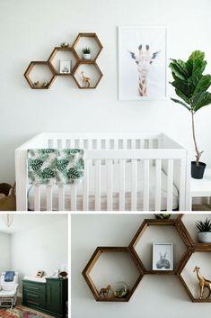 Nursery Ideas 22