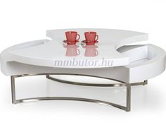 AUREA dohányzóasztal - MM bútor webáruház