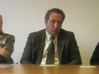 Il sindaco precisa 'nessuna assegnazione di prefabbricati di legno'