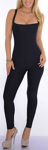 Yet To Meet-Great Glam is the web's best online shop for trendy club styles, fashionable party dresses and dress wear, super hot clubbing clothing, stylish going out shirts, partying clothes, super cute and sexy club fashions, halter and tube tops, belly