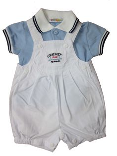 Made in Spain Dungaree 65 polyester 35 cotton Tee shirt 100 % cotton .