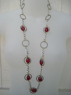 Red Creations - ���� Rosca Designs � � �� Custom Jewelry��� Designer 832-282-3137