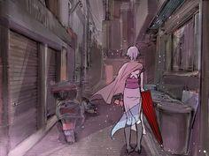 Attractive People, Manga Art, Anime, Gender Bender, Cool Stuff, Troll, Geek, Comics, Cartoon Movies