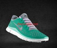Womens Nike Free Magenta Reflective Silver Pro Platinum New Green Lace Shoes Nike Free 3.0, Nike Free Shoes, Nike Shoes, Women's Shoes, Shoes Sport, Hot Shoes, White Lace Shoes, Yellow Lace, Green Lace