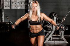 pumpmuscles.ru/img_full/sport/sp_11.jpg