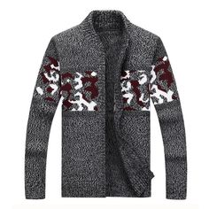 Be effective with this product Men Casual Sweate... and stop doubting yourself, see it on Costbuys http://www.costbuys.com/products/men-casual-sweater-knitted-sweater-cardigan-jacket-fashion-camo-jacquard-mens-knitting-outwear-high-quality?utm_campaign=social_autopilot&utm_source=pin&utm_medium=pin