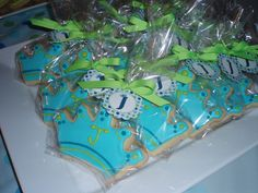 Prince Baby Shower Ideas   The Sugar Bee Bungalow: {Party Bee} Karas Little Prince Baby Shower
