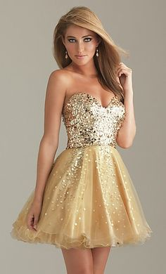 Google Image Result for http://www.pradabridal.com/images/prom-dresses/NM-6498.jpg