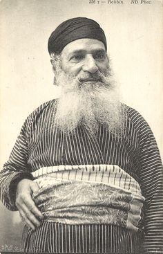 Jewish History, Jewish Art, Face Photography, Thessaloniki, Many Faces, Judaism, Old Pictures, Folklore, Retro
